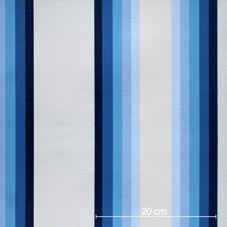 Eisblau Blau Grau