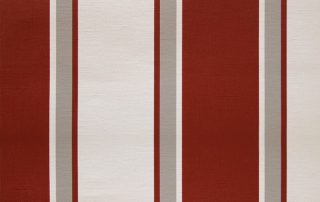 Rot Weiss Grau Creme