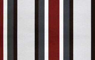 Grau Schwarz Dunkelgrau Weiss Rot