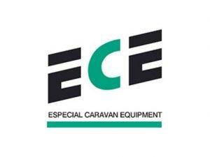 ECE Planenbau