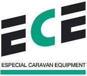 ECE PLANENBAU Retina Logo
